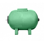 Membrane Tanks