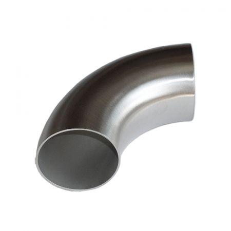 Отвод приварной стальной 90°, Ду 21.3/2,30 / PN16
